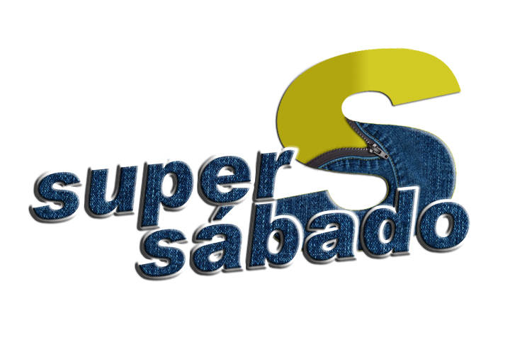 supersabado_2067986806_o